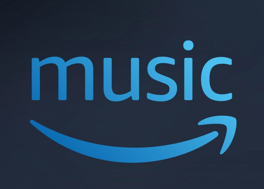 amazon music unlimited - musica in streaming